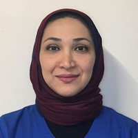 Advanced Dental Huda Salman